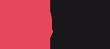 Idea Academy logo